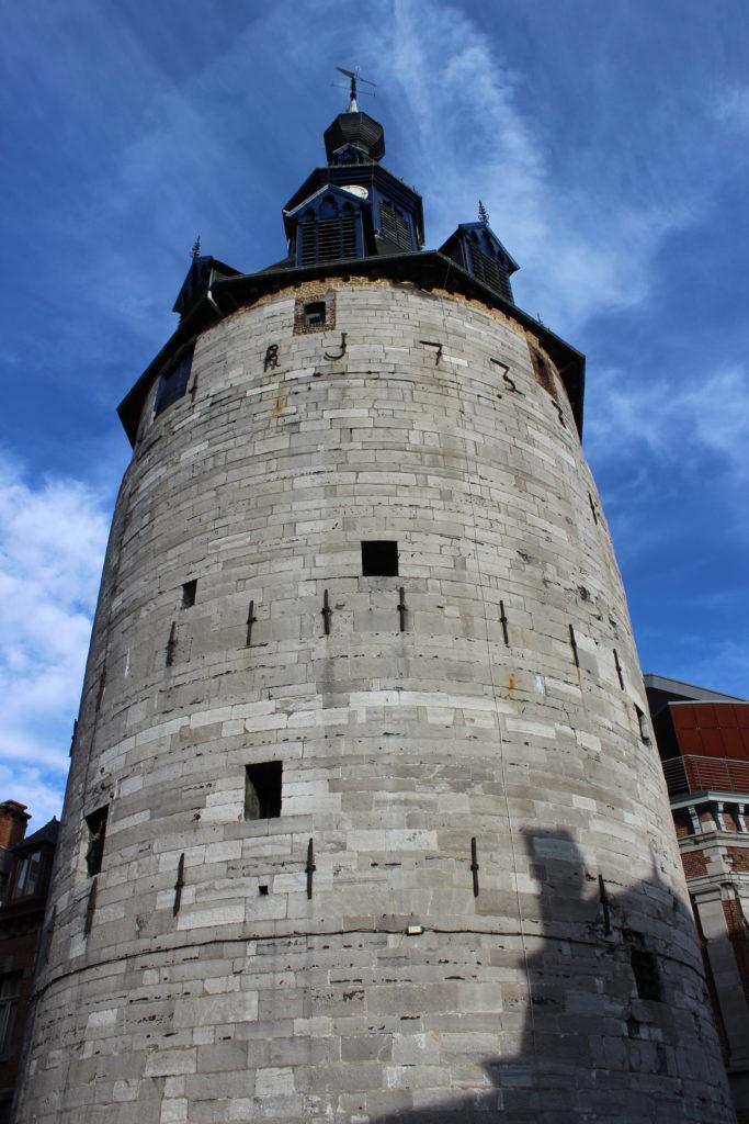 Belfried von Namur