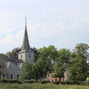 """Auf dem """"RRR"""" alle Dörfer der Gemeinde Raeren erkunden"""